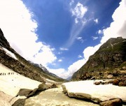 Hampta Pass Trek3